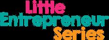 Little Entrepreneur Series logo